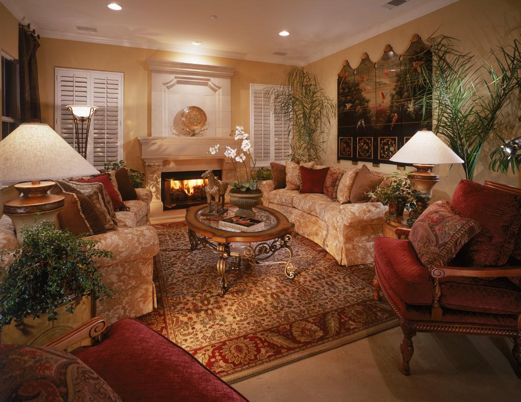 P1-Living-room